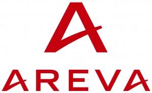 areva-tricastin_logo